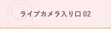 ライブカメラ入り口02